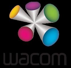 wacom_logo_250px
