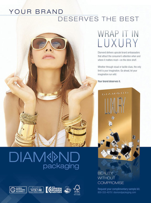 DiamondLuxuryAd_576px