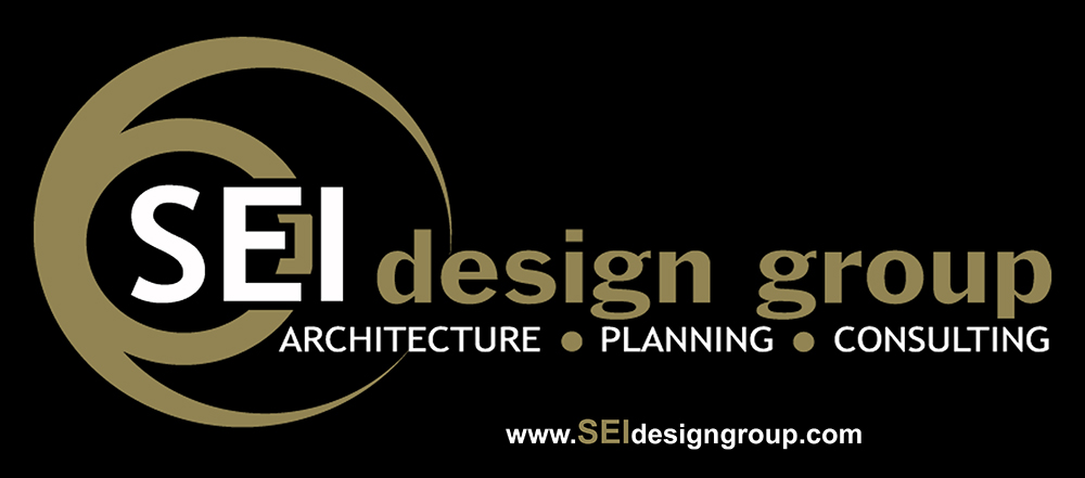SEI Original Logo