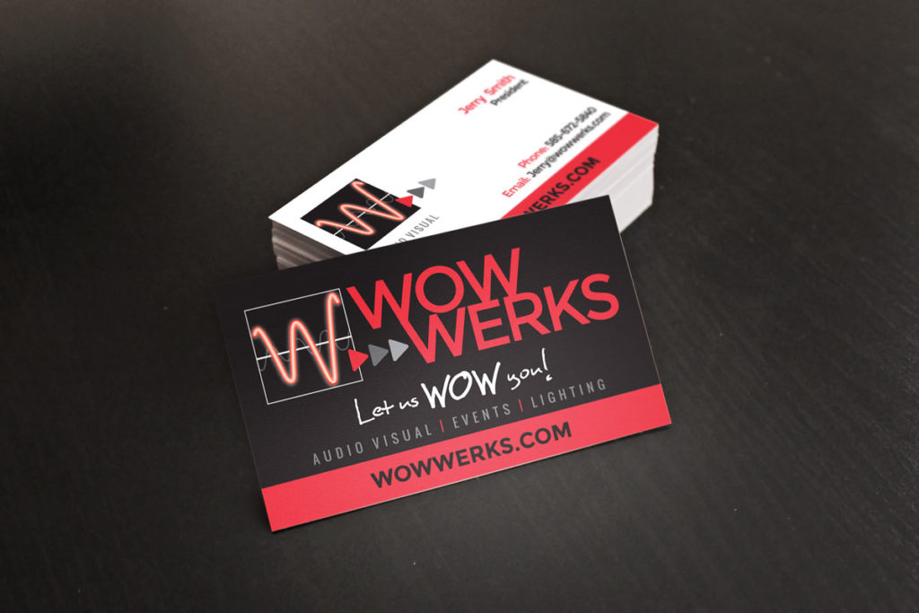 WowWerks_Business_card