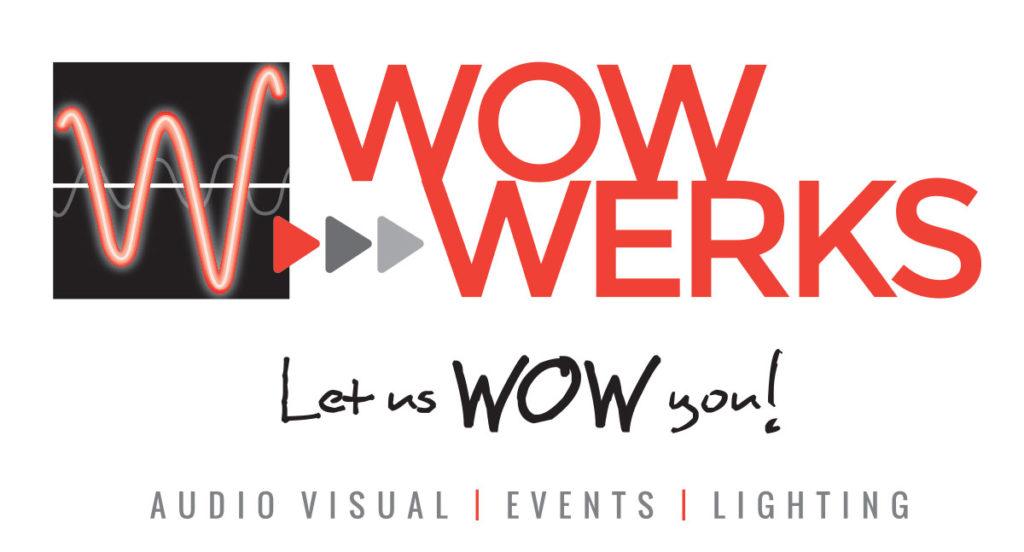 Wow Werks Logo