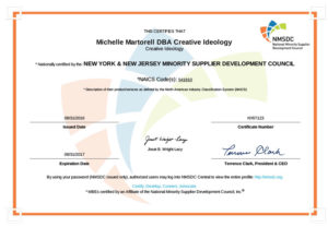 michelle-martorell-dba-creative-ideology