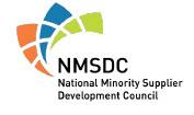 nmdsc_logo
