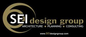 sei_original_logo